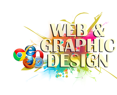 web_graphic_design copy